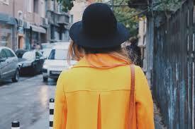 women_coat
