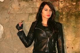 women_coat2